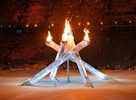 オリンピック 閉会式.jpg