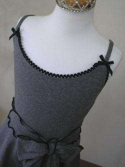 04-004コットングレーキャミ&スカート UP.jpg