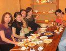2008打ち上げ.jpg